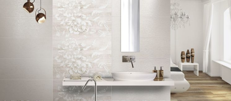 Absolut Plus Ceramiche Brennero