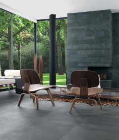 Aston Porcelanosa