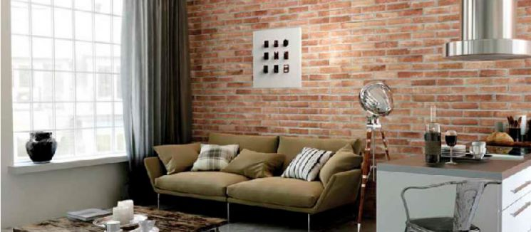 Bricks Bestile