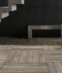 Chester Porcelanosa
