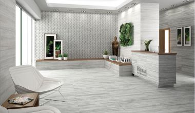 Coliseo Atlantic Tiles