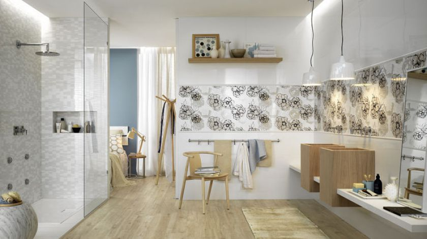 Color Up Marazzi Italy
