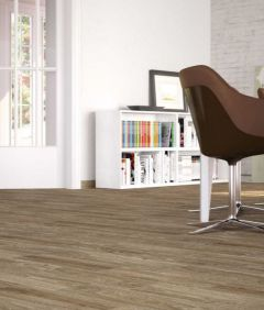 Floors wood 17.5x50 Baldocer