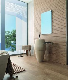 Liston Oxford Porcelanosa