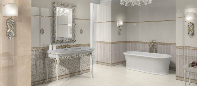 Luxury Sanchis Azulejos