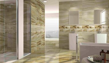 Manhattan Ceramicas Myr