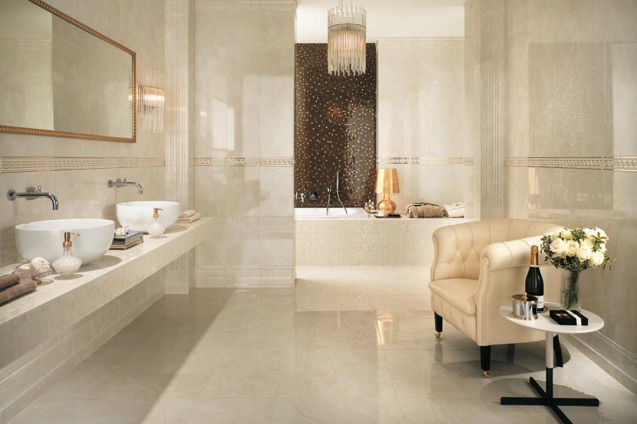 зимней рыбалкой, итальянская плитка в ванную комнату фото и цены забывайте, что
