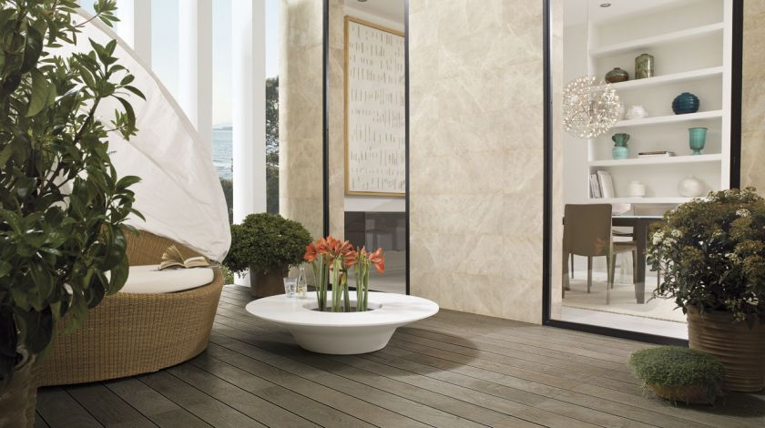 Oxford Porcelanosa