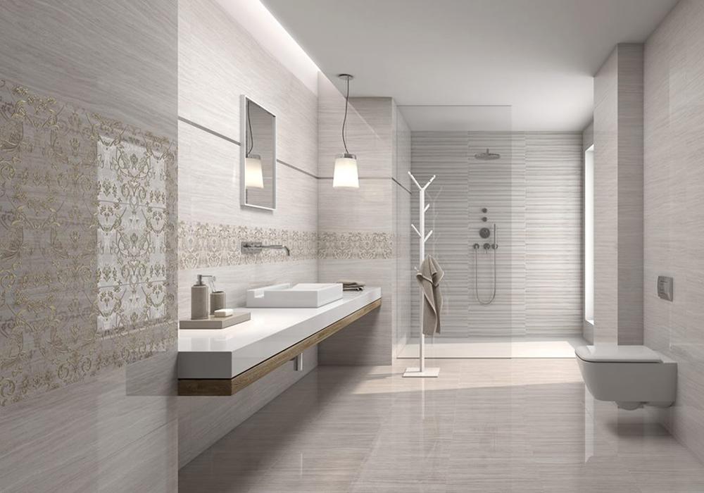 ванная купить в волгограде