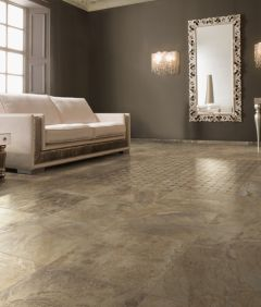 Royal Marble Cisa