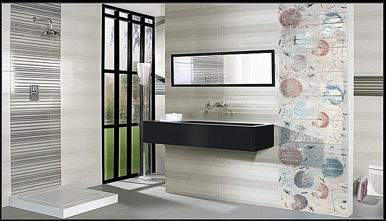 porcelanite seria 7010. Black Bedroom Furniture Sets. Home Design Ideas