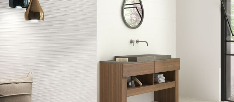 Series 9523 Porcelanite Dos