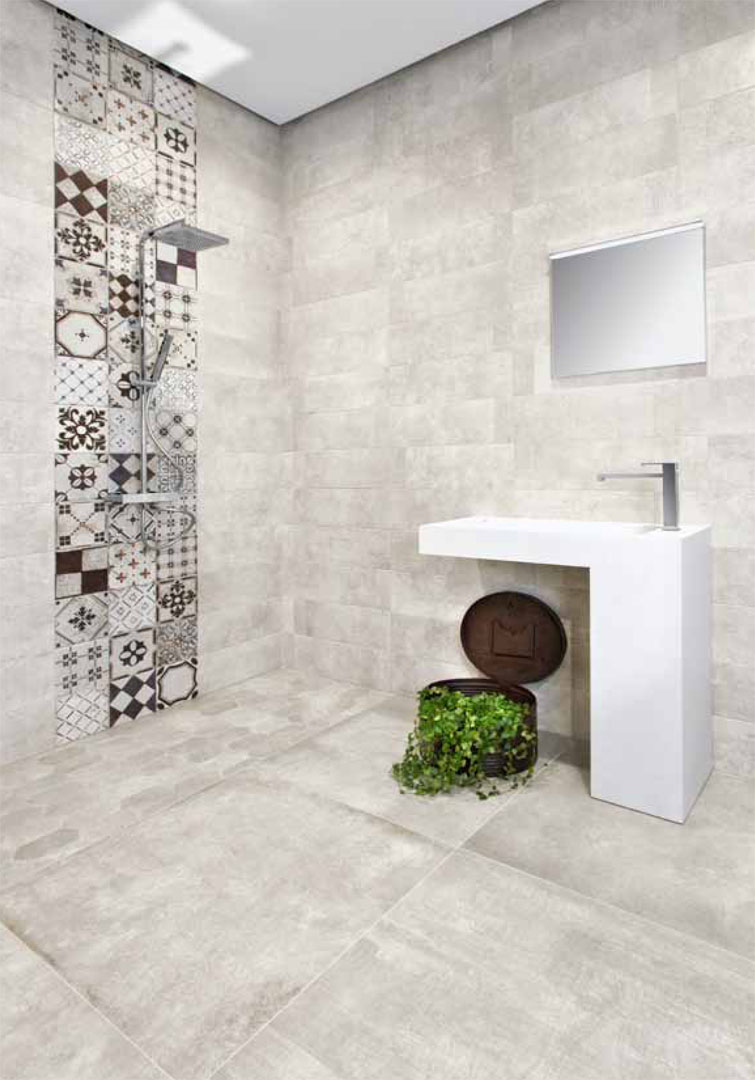 upgrade del conca. Black Bedroom Furniture Sets. Home Design Ideas