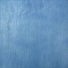 3399P  Cotto Med. Blu Med