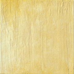 Плитка напольная 3397P  Cotto Med Giallo 33.3x33.3