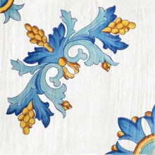 4291  Cotto Mediterraneo Ischitella