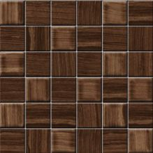 Eramosa Mosaico Brown Mix Nat Lapp