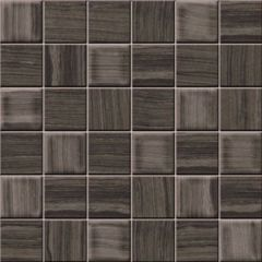 Eramosa Mosaico Grey Mix Nat Lapp