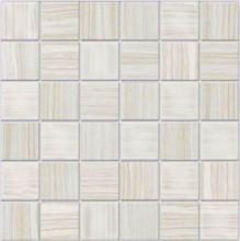 Eramosa Mosaico White Mix Nat Lapp