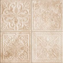 Reims Realonda R0237 Reims Beige decor