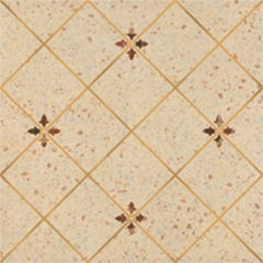 Art Grand Palace Decor Ferrara Beige