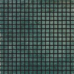 Mosaico Golden Green