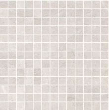 Venzo Mosaico Light Marfil