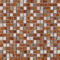 Мозаика Harmony D.Adore Brown 30x30