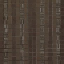 Mark Moka Decor Mosaic 9MMD