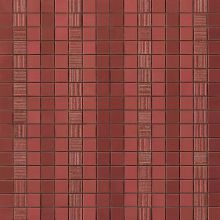 Mark Cherry Decor Mosaic 9MMF