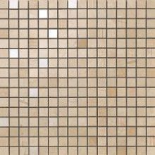 Marvel Beige Mystery Mosaic ASCQ