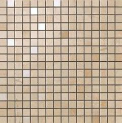 Beige Mystery Mosaic ASCQ