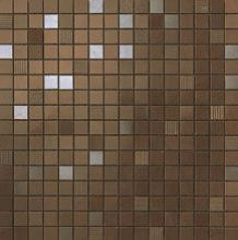 Marvel Bronze Luxury Mosaic ASCS