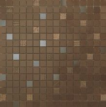 Marvel Bronze Gold Mosaic ASCT
