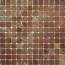 Напольная плитка Coralito Brown 30x30