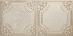 Giotto Arte Decor Marfil