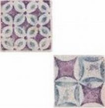 Decoro next c. Patchwork cold LUX