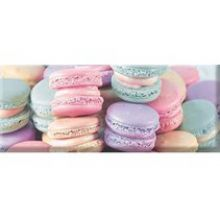 Decor Cookies 03