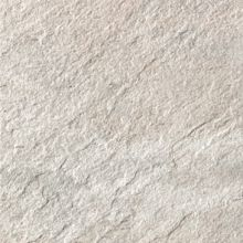 Percorsi Quartz White STR