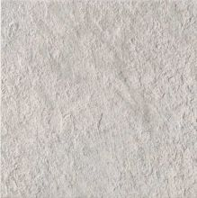 Percorsi Quartz White STR Rett