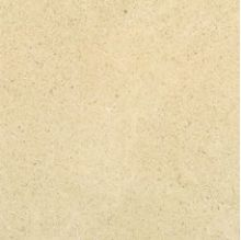 Pietra Royal Lipica Beige ama. rect.