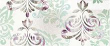 Milady MLW D83K Decoro Wallpaper White
