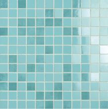 Milady MLW 775L Mosaico Lustro Mint