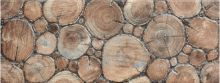 Sea Wood Decore