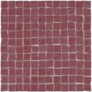 Мозаика 8357 Jolie Purple Tessere 30x30