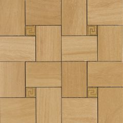 Elite Mosaico Elica Mini Beige