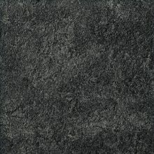 114206  Palace Stone Black Nat.Rett.