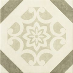Art Deco Dec. Taupe