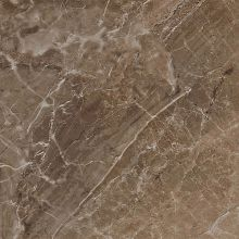 2400070  Marble Marrone Onice Nat