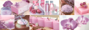 Декор Gloss Decor Collage 01 20х60
